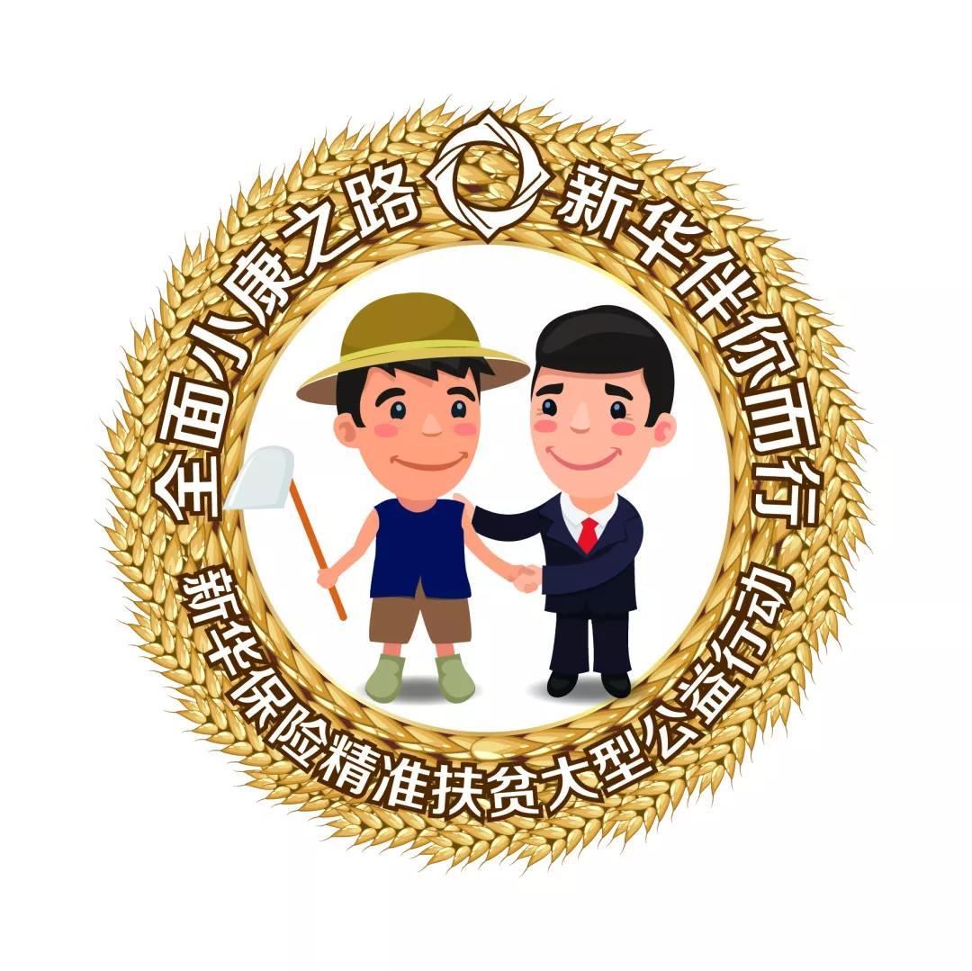 新华保险奖3.jpg
