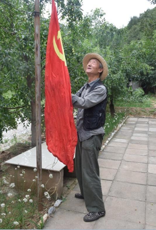 中国人寿寿险北京市分公司原党委办公室主任李学亮1.jpg