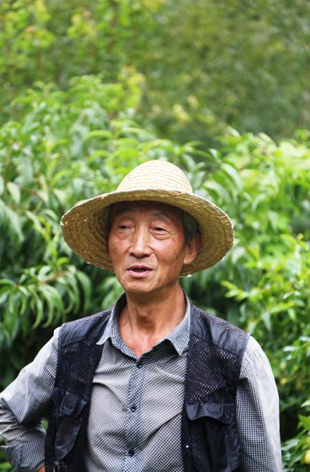 中国人寿寿险北京市分公司原党委办公室主任李学亮2.jpg