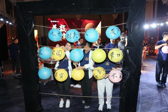 阳光人寿第二届总裁家宴成功举办3.jpg