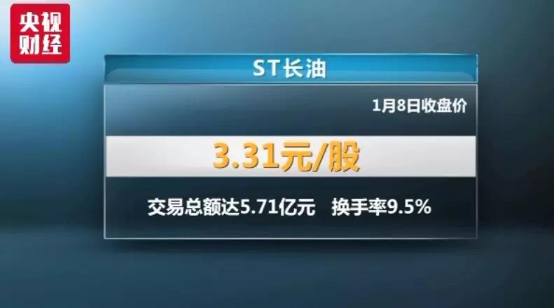 """""""重新上市第一股""""开盘大跌34.8%1.png"""