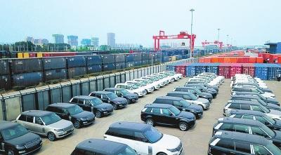 郑州市民在卢森堡旅游签证(郑州)便捷服务平台办理签证1.jpg