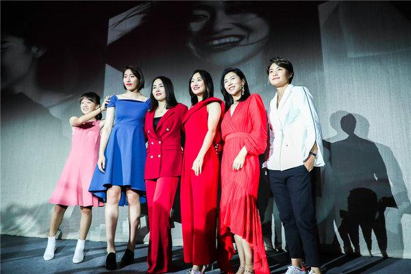 中国女足1.jpg