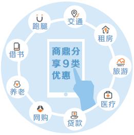 郑州个人信用积分1.jpg