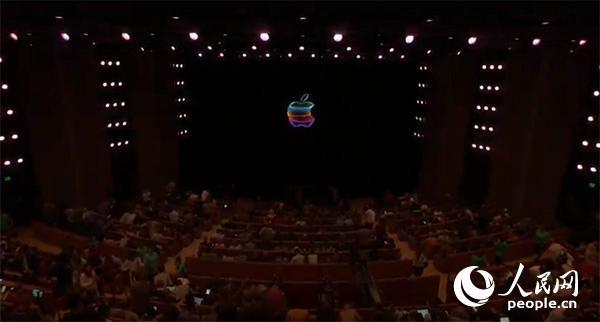 苹果首席执行官蒂姆·库克1.jpg