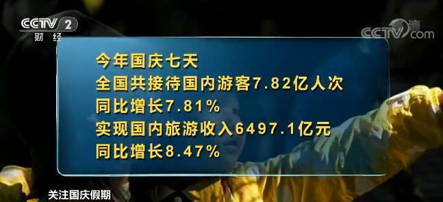 国庆出境游.jpg