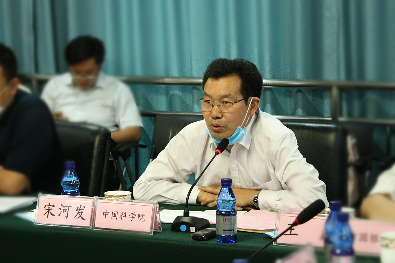 1a国家知识产权交易市场在郑州建成1.jpg