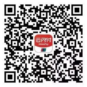 明天上午10点!郑州千万消费券开抢! 百货、美食、超市、加油……统统都有