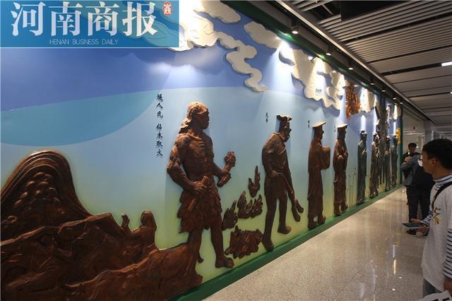 郑州地铁5号线开通在即,票价政策来了!