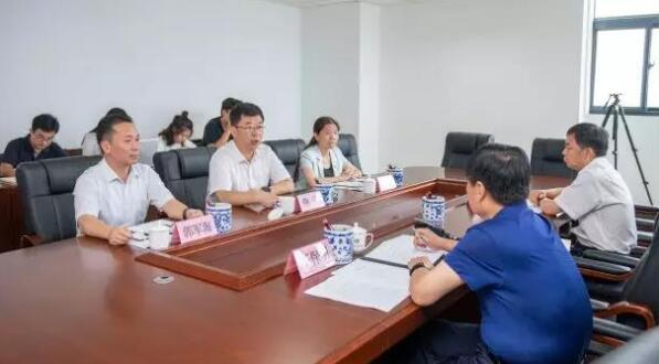 原阳、上街被河南省生态环境厅约谈