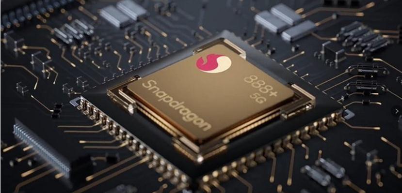 vivo X70 Pro+探索旗舰5G智能手机新高度1.jpg