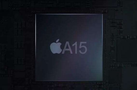 iPhone 13发布日期正式确认2.jpg