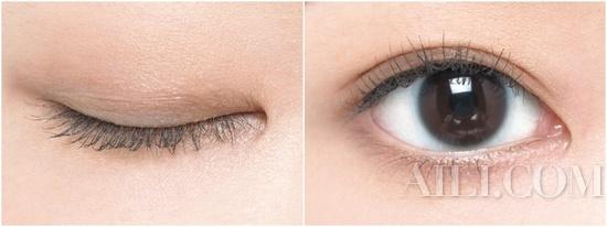 持久又隐形你的双眼皮也和女明星一天一个样