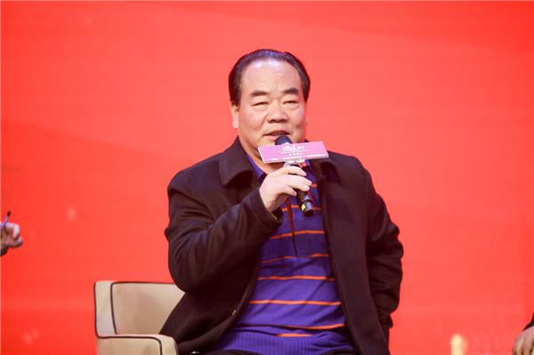 温暖2019河南省商业行业协会品牌拓展委员会新春年会圆满落幕