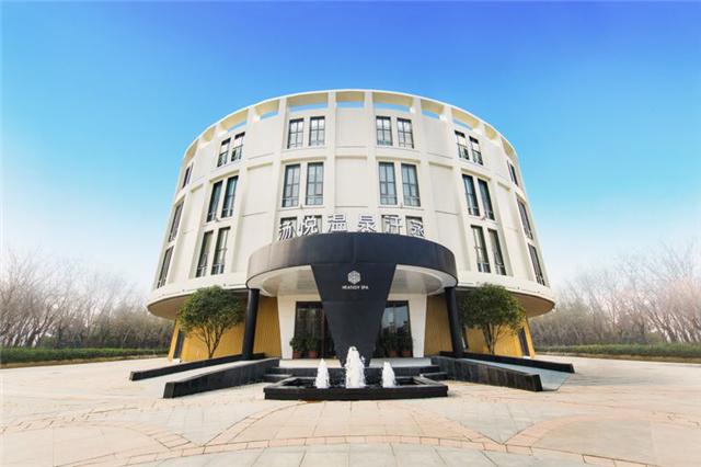 郑州宝龙广场坐拥十大主力店 打造高品质商业体