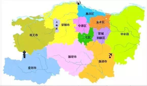 100万人口的城市_盘锦市城市总体规划获批城市人口不超100万