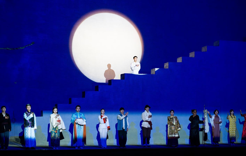 只有河南·戏剧幻城观剧人次创新高2.jpg