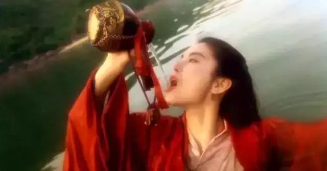 """倒计时!本周六""""啤酒之王争霸赛""""拉开重渡沟啤酒节狂欢大幕!"""
