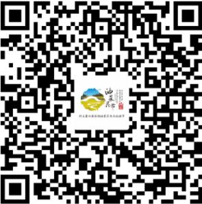 UC截图20200410095540.png