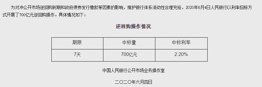 微信截图_20200604110105