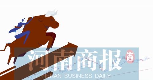 上证综指突破2900点 约300只股票涨停 牛市要来了吗