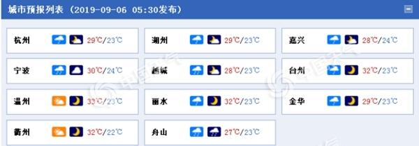 11_副本.jpg