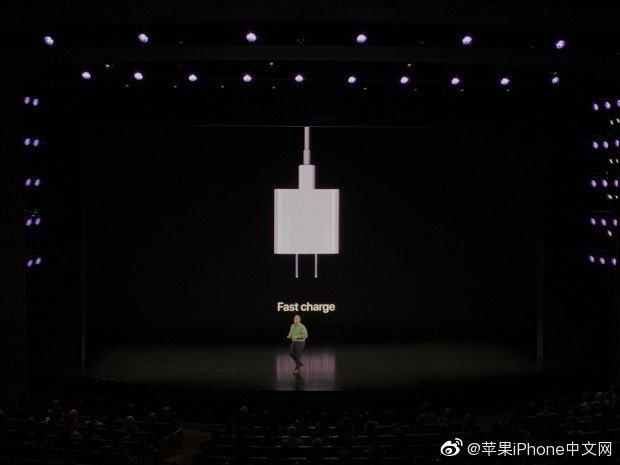 苹果iPhone中文网