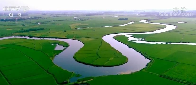 《【超越在线娱乐】全国重要生态系统保护和修复 九大工程投资超3万亿元》