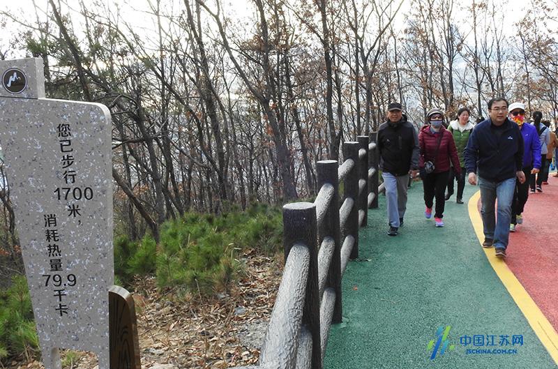 【新春走基层】春节健康不打烊,用运动喜迎新春佳节