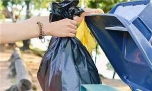 城里人都抓狂的垃圾分类,她在河南一村里推广得风生水起