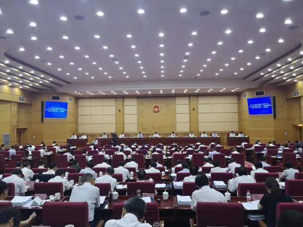 河南拟规定郑州、开封、洛阳等地居民可用住宅做民宿!需要这些条件