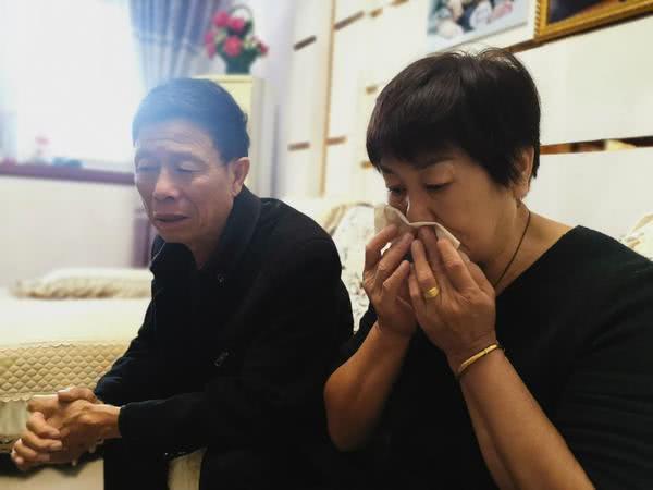 """河南唯一,温县烈士申亮亮被授予""""人民英雄""""国家荣誉称号"""