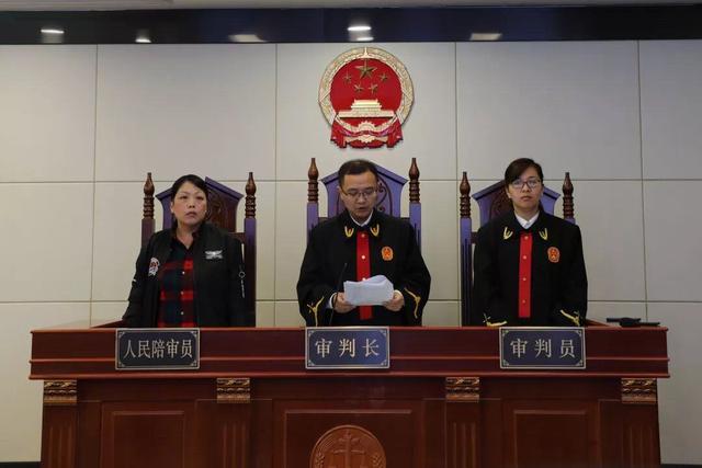 """女孩因""""河南人""""求职被拒案宣判,公司赔偿1万并登报道歉"""