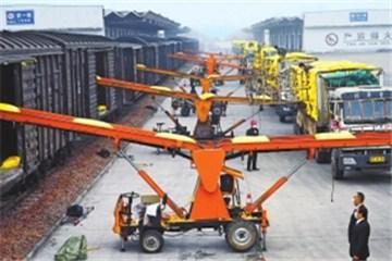 河南省住建厅再发通知,推动企业复工复产