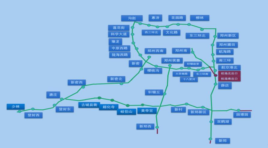 """2021年""""端午""""假期河南高速出行提示9.jpg"""