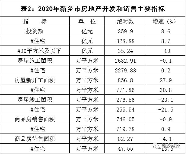 获嘉县gdp2020_2020年GDP百强县排名,如东排这个位置