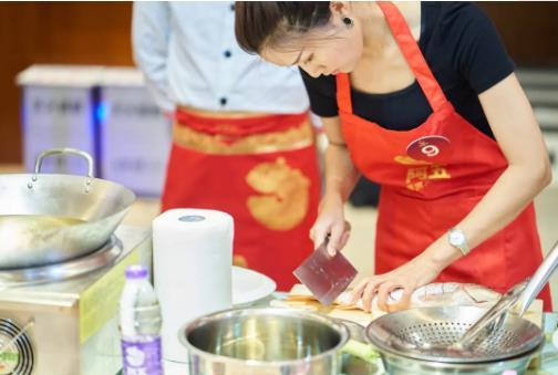 """阿五杯""""黄河鲤鱼烹饪大赛第五届10.jpg"""