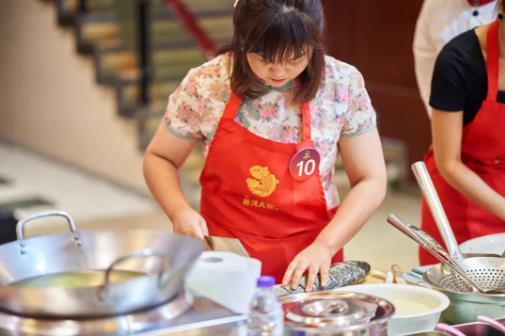 """阿五杯""""黄河鲤鱼烹饪大赛第五届11.jpg"""