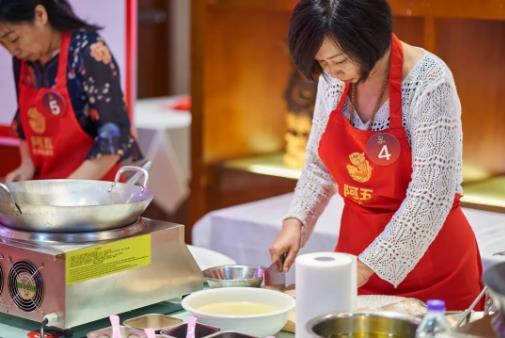 """阿五杯""""黄河鲤鱼烹饪大赛第五届5.jpg"""