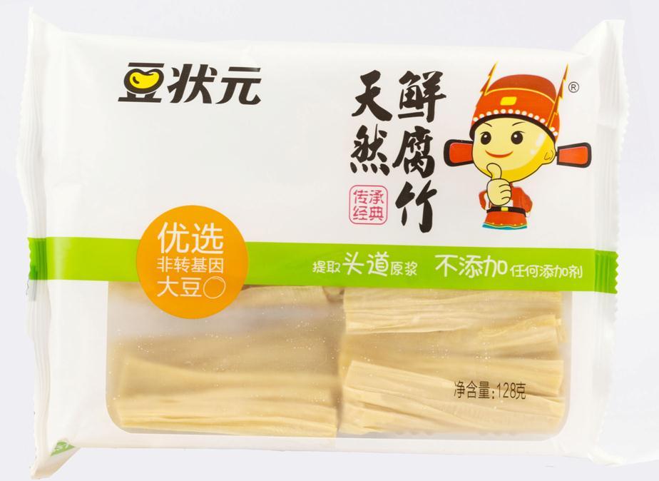 豆状元,豆状元天然豆腐,豆状元天然鲜腐竹