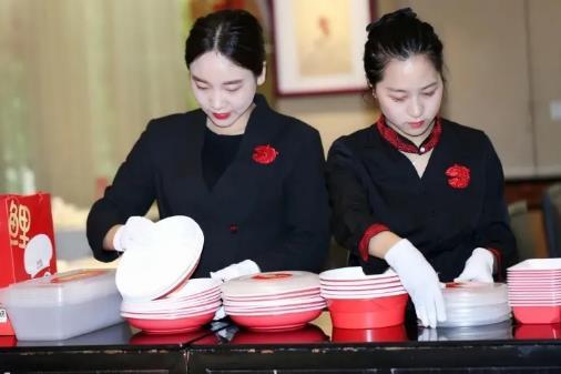 郑州餐协3.jpg