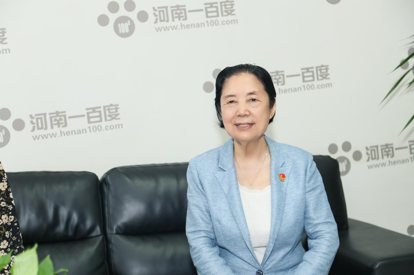 黄河科技学院胡大白