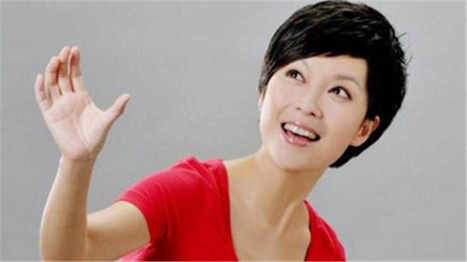 央视春晚主持官宣:张泽群、庞晓戈、米娜、马跃担任郑州