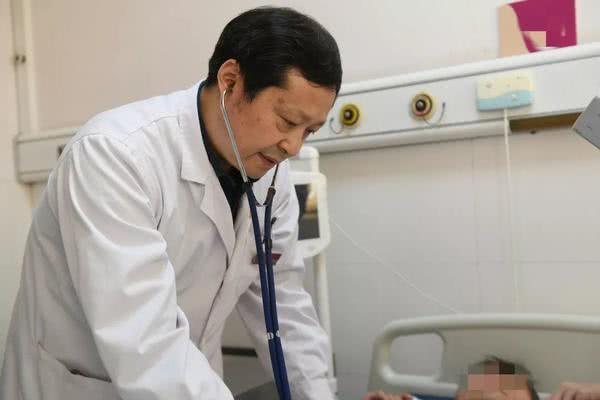 郑州男子误吞6cm长牙签,情况凶险!只因很多人一个要命的习惯