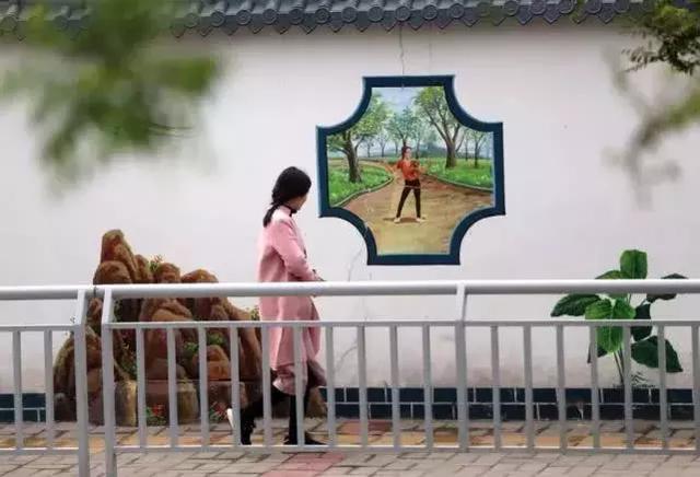 发现郑州的美! 这些网红街道,撑起了整个城市的颜值!
