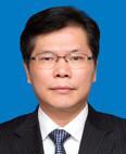 徐立毅任河南省委常委、郑州巿委书记