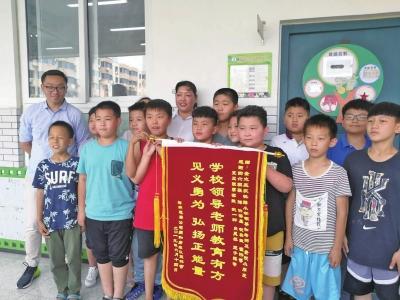 http://www.7loves.org/jiaoyu/656735.html