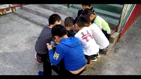 10岁男孩突然无法行走,连坐着都费劲,原来是患上了这种常见病
