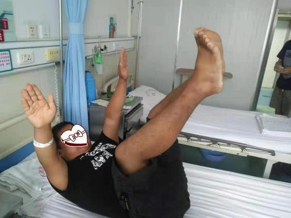 """26岁小伙突然""""失语""""、半身""""瘫痪""""!医生却说不足为奇"""