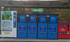 """郑州今年年底就要进行强制垃圾分类,""""歪果仁""""怎么看?"""